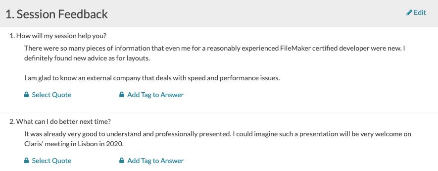 feedback_konferenze