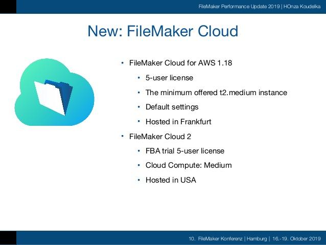 FileMaker_testing_slide