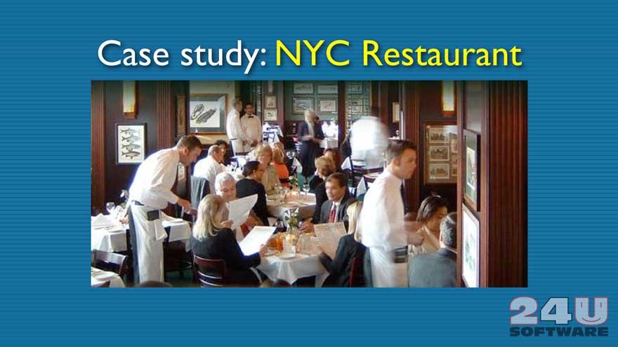 Restaurant_NYC