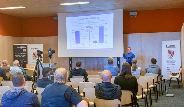 Konferenz_presentation