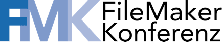 FileMaker Konferenz logo
