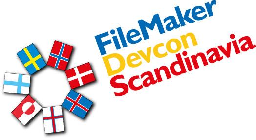 logo_devcon_scandinavia